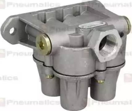 Pneumatics PN10086 - Испытательное подключение avtodrive.by