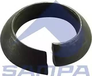 Sampa 020.461 - Расширительное колесо, обод avtodrive.by