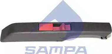 Sampa 1810 0230 - Подлокотник avtodrive.by