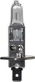 StartVOLT VLH101 - Лампа накаливания, основная фара avtodrive.by