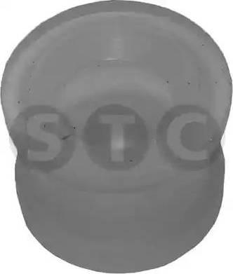 STC T404011 - Втулка, шток вилки переключения передач avtodrive.by