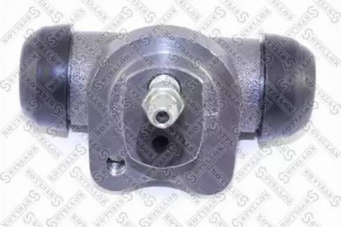 Stellox 05-83013-SX - Колесный тормозной цилиндр avtodrive.by