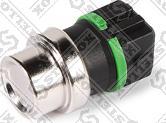 Stellox 06-04110-SX - Датчик, температура охлаждающей жидкости avtodrive.by