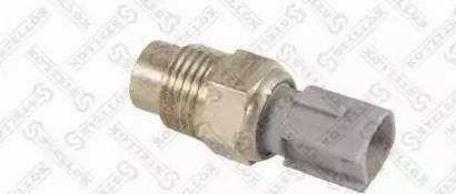 Stellox 06-01504-SX - Термовыключатель, вентилятор радиатора / кондиционера avtodrive.by