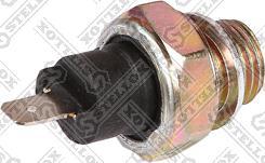 Stellox 0608046SX - Датчик, давление масла avtodrive.by