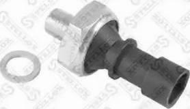 Stellox 06-08007-SX - Датчик, давление масла avtodrive.by