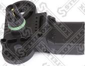 Stellox 06-03019-SX - Манометрический выключатель avtodrive.by