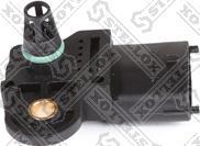 Stellox 06-03010-SX - Манометрический выключатель avtodrive.by