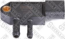 Stellox 06-03020-SX - Манометрический выключатель avtodrive.by