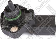 Stellox 06-03023-SX - Манометрический выключатель avtodrive.by