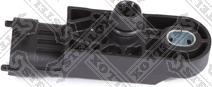 Stellox 06-03027-SX - Манометрический выключатель avtodrive.by