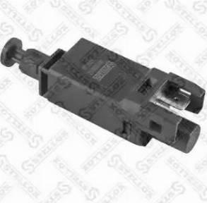 Stellox 06-12504-SX - Выключатель фонаря сигнала торможения avtodrive.by