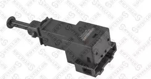Stellox 06-12505-SX - Выключатель фонаря сигнала торможения avtodrive.by