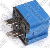 Stellox 88-05830-SX - Прерыватель указателей поворота avtodrive.by