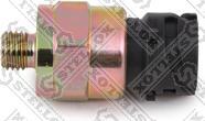 Stellox 8821824SX - Манометрический выключатель avtodrive.by