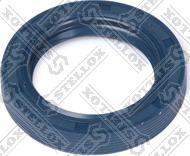 Stellox 34-00004-SX - Уплотняющее кольцо, дифференциал avtodrive.by