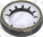 Stellox 34-00006-SX - Уплотняющее кольцо, дифференциал avtodrive.by