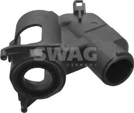 Swag 99914096 - Замок вала рулевого колеса avtodrive.by