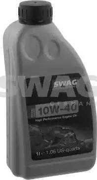Swag 15 93 2931 - - - avtodrive.by