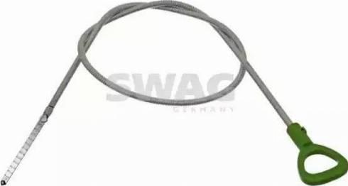 Swag 10949581 - Указатель уровня масла, автоматическая коробка передач avtodrive.by