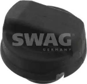 Swag 30 90 2212 - Крышка, топливной бак avtodrive.by