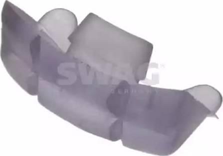 Swag 30937968 - Актуатор, регулировка сидения avtodrive.by