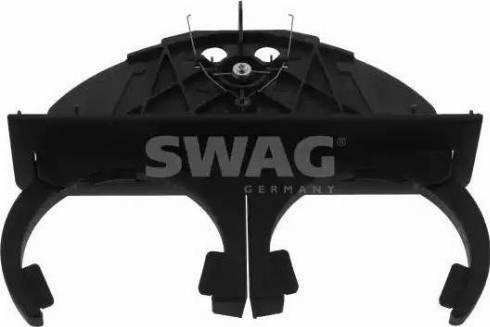 Swag 20 93 3073 - Кронштейн - подстаканник avtodrive.by