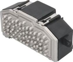 Thermotec DEA004TT - Блок управления, отопление / вентиляция avtodrive.by