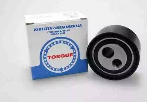 Torque KR5090 - Натяжной ролик, ремень ГРМ avtodrive.by