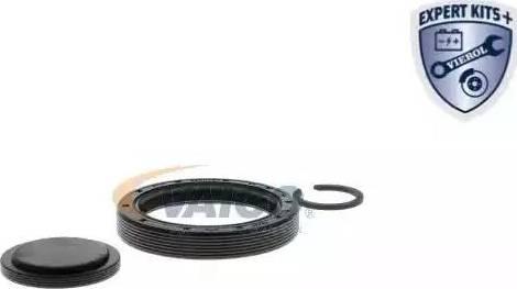 Vaico V10-3297 - Комплект ремонта, фланец автомат. коробки передач avtodrive.by