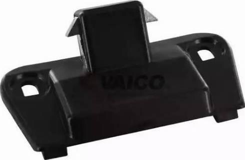 VAICO V20-1231 - Замок вещевого ящика avtodrive.by