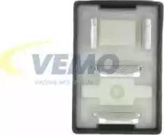 Vemo V40710006 - Реле, вентилятор радиатора avtodrive.by