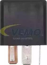Vemo V10-71-0001 - Многофункциональное реле avtodrive.by