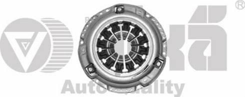 Vika 31411389201 - Нажимной диск сцепления avtodrive.by