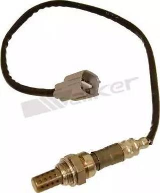 Walker Products 250-24305 - Лямбда-зонд, датчик кислорода avtodrive.by