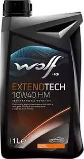 Wolf 8302114 - - - avtodrive.by