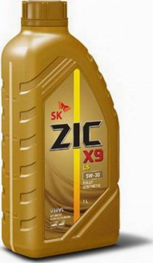 ZIC 132614 - Масло раздаточной коробки avtodrive.by