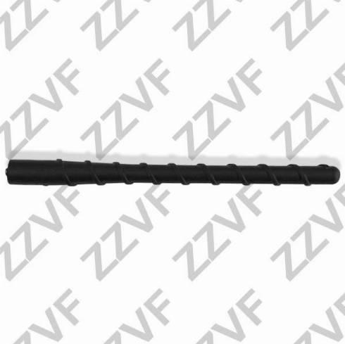 ZZVF ZV210EY - Антенна avtodrive.by