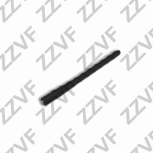 ZZVF ZV2PHY - Антенна avtodrive.by
