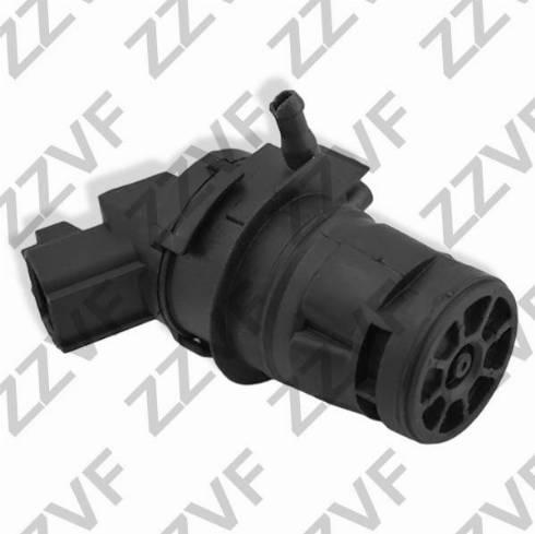 ZZVF ZVMC106 - Двигатель стеклоочистителя avtodrive.by