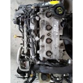 Двигатель к Mazda 6, 2004 г.