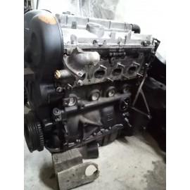 Двигатель к Opel Astra, 2002 г.