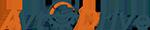 Интернет-магазин автозапчастей AvtoDrive.by